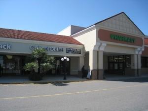 Sarasota Office